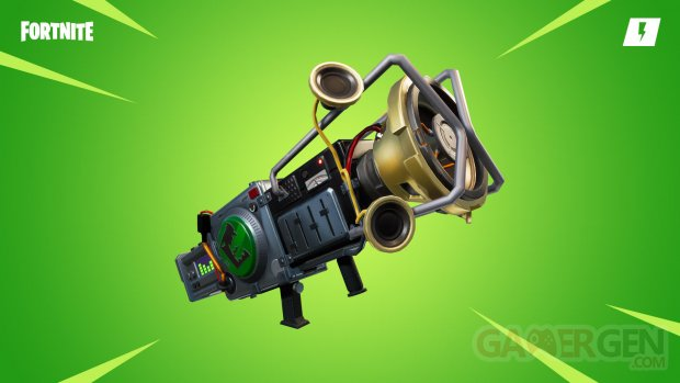 Fortnite 10.31 mise a jour maj update image (1)
