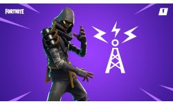 Fortnite 10.31 mise a jour maj update image (2)