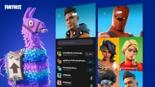 Fortnite 10.31 mise a jour maj update image (3)