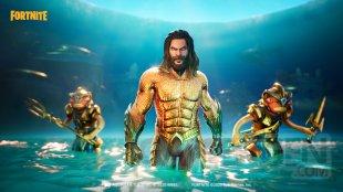 Fortnite 16 07 2020 Aquaman 1