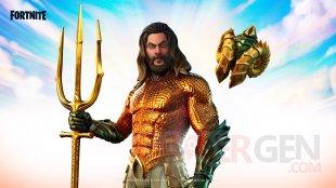 Fortnite 16 07 2020 Aquaman 2