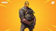 Fortnite_17-03-2020_pic-1