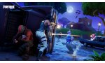 fortnite 200 millions joueurs epic games