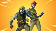 Fortnite%2Fpatch-notes%2Fv4-3-content-update%2Fheader-v4-3-content-update%2FBR04_Social_ChromiumMF-1920x1080-33084a25ae309ab67a04b33e20ace127398d6742