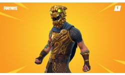 Fortnite 8.11 mise a jour update patch images (1)