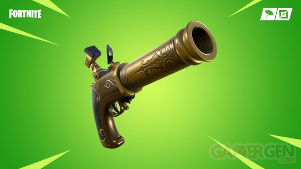 Fortnite 8.11 mise a jour update patch images (3)