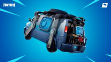 Fortnite-8-30_pic-1