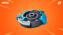 Fortnite-8-30_pic-3