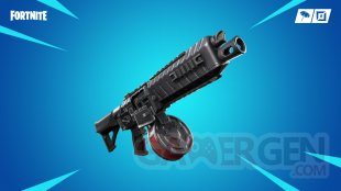 Fortnite 9 30 2 screenshot 1