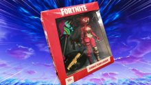 Fortnite-Action-Figure-01-10-10-2018