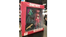 Fortnite-Action-Figure-02-10-10-2018
