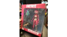 Fortnite-Action-Figure-03-10-10-2018