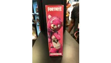 Fortnite-Action-Figure-05-10-10-2018