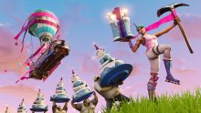 Fortnite-anniversaire