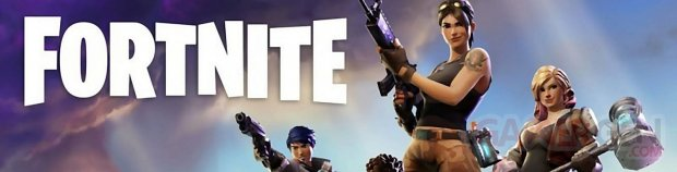 Fortnite ban image