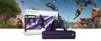 Fortnite Battle Royale Xbox One S pic 2