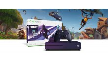 Fortnite-Battle-Royale-Xbox-One-S_pic-2