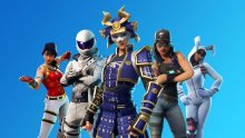 Fortnite_blog_account-merge-end-date_BR05_News_Featured_16_9_EvergreenLine-Up_Blue-1920x1080-ee3eb74deea01e4c1e94c4253090d9702b88fb6e