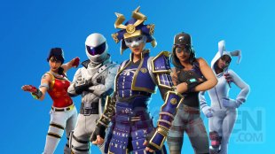 Fortnite blog account merge end date BR05 News Featured 16 9 EvergreenLine Up Blue 1920x1080 ee3eb74deea01e4c1e94c4253090d9702b88fb6e