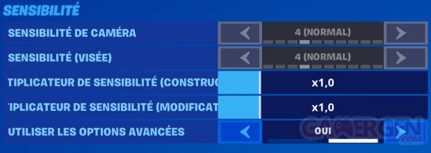 Fortnite blog aim high test your skills in the combine French1 1250x446 b666a06b1d34aefa35b4a5835104875606edda9c