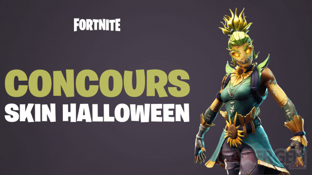 Fortnite blog annonce concours halloween Concours halloween 1920x1080 1920x1080 2953b6f839f184b45f9133d443554b151ae7a5db