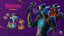 Fortnite_blog_battle-royale-update-fortnitemares-what-s-new-in-11-10_FR_11BR_CrypticCursePhantom_Social-1920x1080-1a95eab03cfc00ca947dd075f8d202f848e185b9
