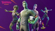 Fortnite_blog_battle-royale-update-fortnitemares-what-s-new-in-11-10_FR_11BR_Dead_Ball_Set_Social-1920x1080-1b61fdded445f5a9c9b01678aeb242f2faf26a60