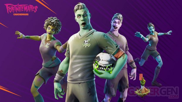 Fortnite blog battle royale update fortnitemares what s new in 11 10 FR 11BR Dead Ball Set Social 1920x1080 1b61fdded445f5a9c9b01678aeb242f2faf26a60