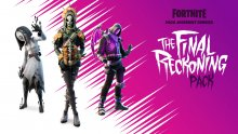 Fortnite_blog_battle-royale-update-fortnitemares-what-s-new-in-11-10_FR_11BR_RMT_FinalReckoning_Social-1920x1080-d28ef8775e5c191456dea1500ac32e6d2e75ee77