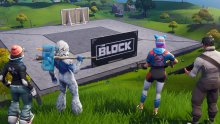 Fortnite_blog_block_BR07_News_Featured_TheBlock-1920x1080-da95a1dd7d62d7650a9980f4fa64b54f0dcf2ae3
