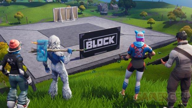Fortnite blog block BR07 News Featured TheBlock 1920x1080 da95a1dd7d62d7650a9980f4fa64b54f0dcf2ae3