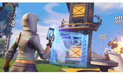 Fortnite blog creative CM07 News Featured CreativeMode Announce 1920x1080 f2b3606efe82d43a4a89ba8efbb00b630641e754