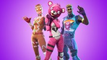 Fortnite_blog_creative+code+of+conduct_CM07_News_Featured_CodeofConduct-1920x1080-54c9910429b4d33cec96f906a4a10bb545e60339