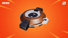 Fortnite_blog_creative-developer-update---october-29_11BR_Social_Creative_11.10_Social_ItemGranter-1920x1080-4cb85ab0c8ca0a7400ee657d0a856b21b988ec42