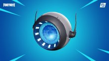 Fortnite_blog_creative-developer-update---october-29_11BR_Social_Creative_11.10_Social_PerceptionTrigger-1920x1080-b130ecc5206fa9e1a1b7311ee77854dbae3fd5de