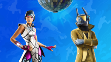 Fortnite_blog_emote-royale_11BR_EmoteRoyale_NewsHeader-1920x1080-db27f3a2c40df0c671ea094fa86bd9dae33f5559.jpg