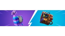 Fortnite_blog_extended-instability-and-downtime-4-11_FN_News_Thumbnail-1920x480-011703b73a7d02af8e567316abcfb68408d33c9a