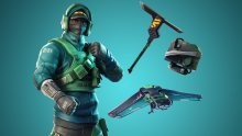 Fortnite_blog_fortnite-x-nvidia-bundle_BR06_News_Featured_16_9_NvidiaBundle-1920x1080-34b35426ec239ca3b19c582c4cbc1cb89575136d