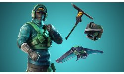 Fortnite blog fortnite x nvidia bundle BR06 News Featured 16 9 NvidiaBundle 1920x1080 34b35426ec239ca3b19c582c4cbc1cb89575136d