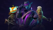 Fortnite_blog_Fortnitemares_BR06_News_Featured_16_9_Fortnitemares-1920x1080-8e5c1101c8b8ea9468c263c4eb4f0a4fa9fae94c