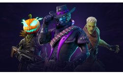 Fortnite blog Fortnitemares BR06 News Featured 16 9 Fortnitemares 1920x1080 8e5c1101c8b8ea9468c263c4eb4f0a4fa9fae94c
