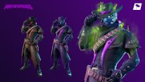 Fortnite blog Fortnitemares BR06 Social DeadfireProgression 1920x1080 7a5b7495ea053558308bbe32385125bfd01432f3
