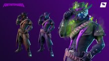 Fortnite_blog_Fortnitemares_BR06_Social_DeadfireProgression-1920x1080-7a5b7495ea053558308bbe32385125bfd01432f3