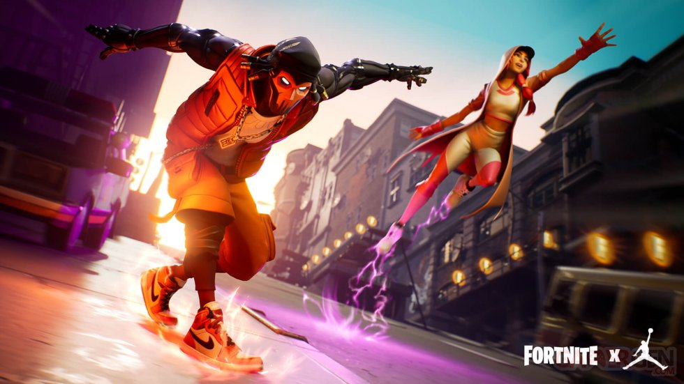 Fortnite_blog_game-recognize-game_09BR_LTM_DowntownDrop_Screenshot_1920x1080-1920x1080-6b47f35ffb952c697cb4b938af3aac450e37b79a