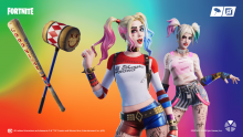 Fortnite_blog_harley-quinn-arrives-in-fortnite_11BR_Lollipop_Social_Social_Both-1920x1080-f61f6f03c66a58da36e573c34a782e0327d1b230
