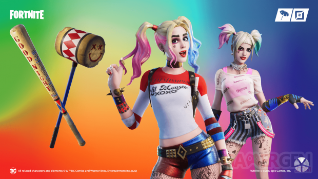 Fortnite blog harley quinn arrives in fortnite 11BR Lollipop Social Social Both 1920x1080 f61f6f03c66a58da36e573c34a782e0327d1b230