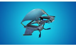 Fortnite blog itemized glider redeploy BR07 News Featured GliderRedeploy 1920x1080 349437daca4e1e01d0d6ee1e5183ae633275d781