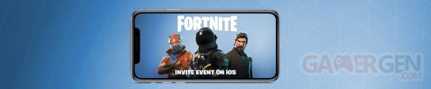 Fortnite blog mobile announce FortniteMobile Header 1920x400 656c4981d239624ddba7c0d301ff8e9dd9f28578