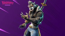 Fortnite_blog_save-the-world-beats-of-the-week-10-29-19_FR_11StW_Fortnitemares_Dire_Social_Dire-1920x1080-daf61b7832df1c663dde37d67d98480aac20b9aa