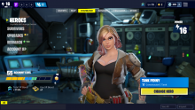 Fortnite_blog_save-the-world-state-of-development---october-2018_CommandScreen_UI-1920x1080-abb84846412d828655955a728f92979108dd8dd1